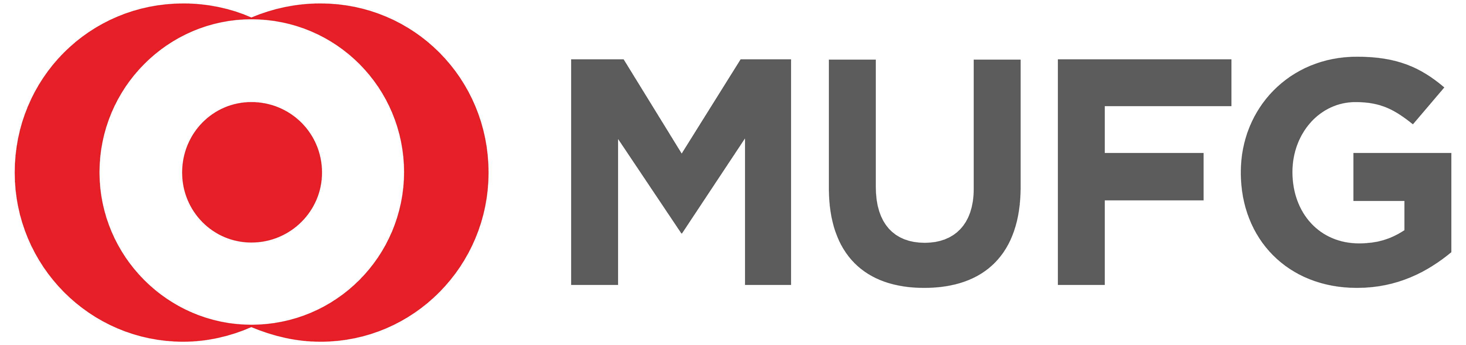 MUFG_logo_Mitsubishi_UFJ_Financial_Group